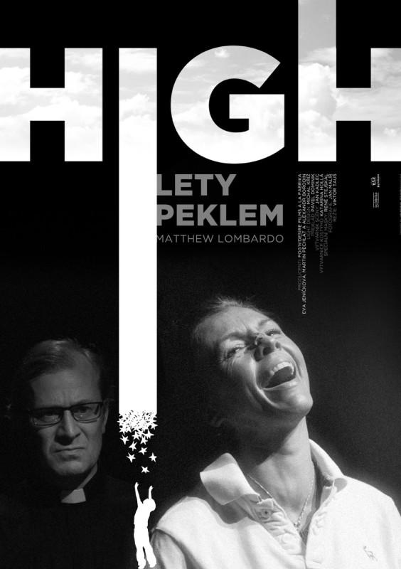 HIGH_PosterHerci_A1_web