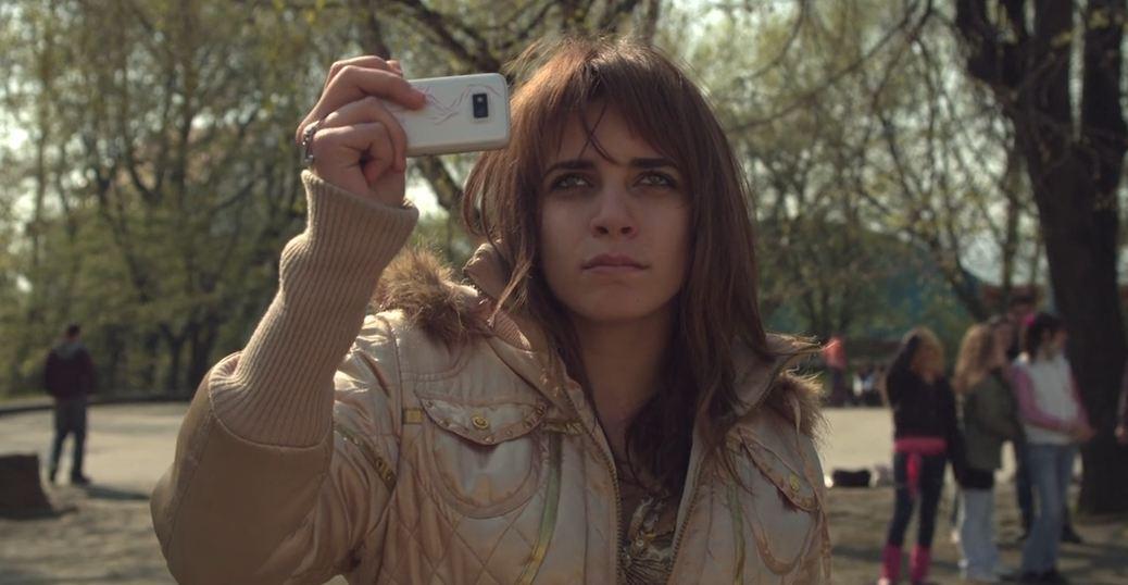 Recenze | KLIP | Total film - Váš maják ve světě filmu