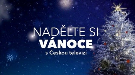 Nadělte si vánoce s čt1 445x249