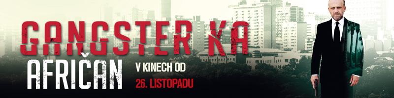 gangster_ka_African_banner_Total_film_leaderborad_mini_800x200